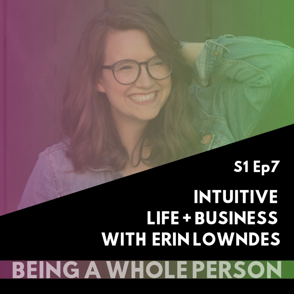 Being-A-Whole-Person-Podcast-S1-Ep7.jpg