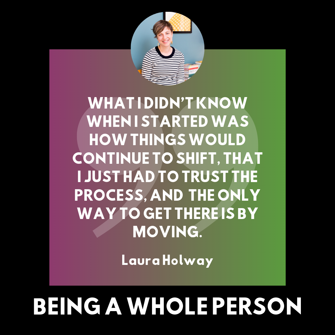 Laura s1 ep8 Quotable 2.png