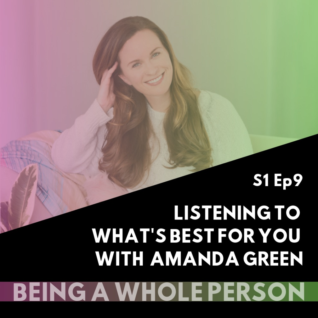 Being-A-Whole-Person-podcast-s1-ep9.jpg