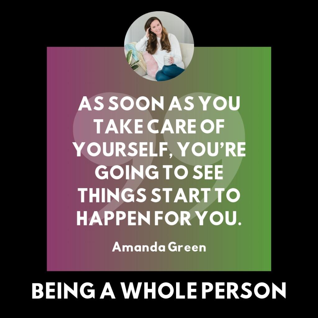 Amanda Green s1 ep9 Quotable 1.jpg