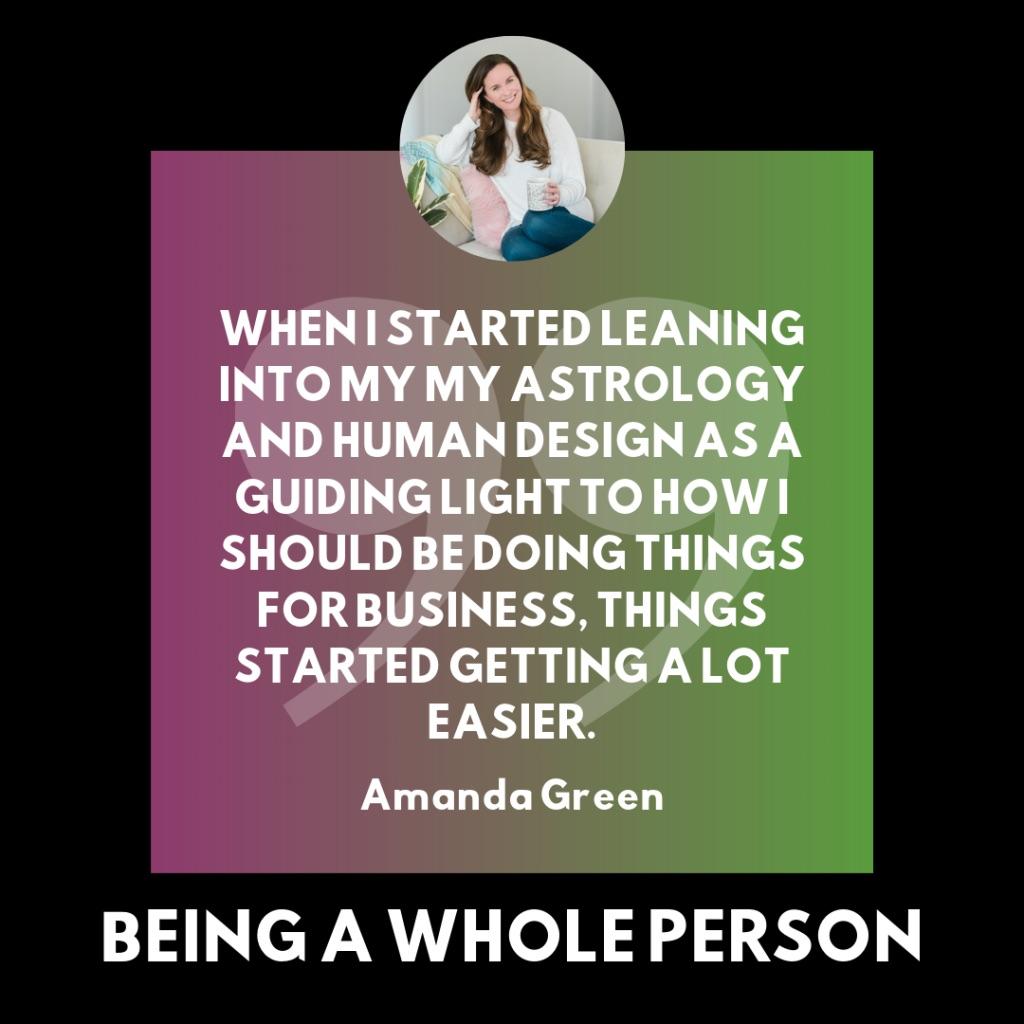 Amanda Green s1 ep9 Quotable 2.jpg