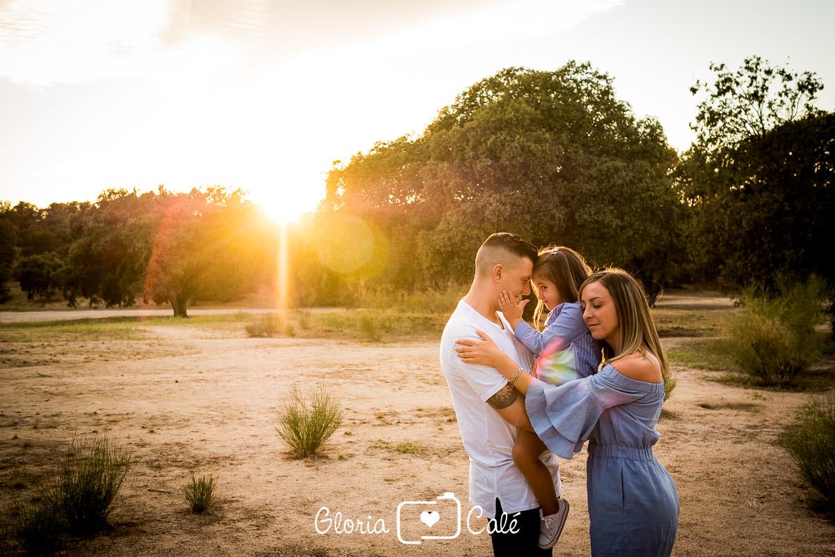 REPORTAJES DE FAMILIA - Disfruta recordando una de las etapas de tus hij@s: miradas, risas, juegos, abrazos , besos porque seguro CRECERÁN muy rápido