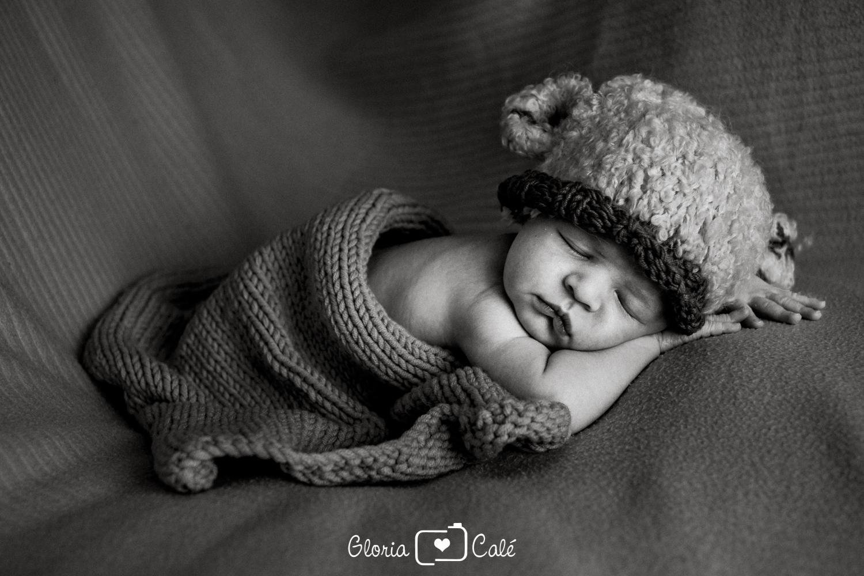 newborn ERIK -Elsa--25.jpg