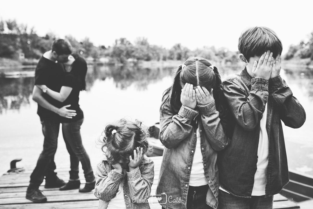FAMILIA 0079.jpg