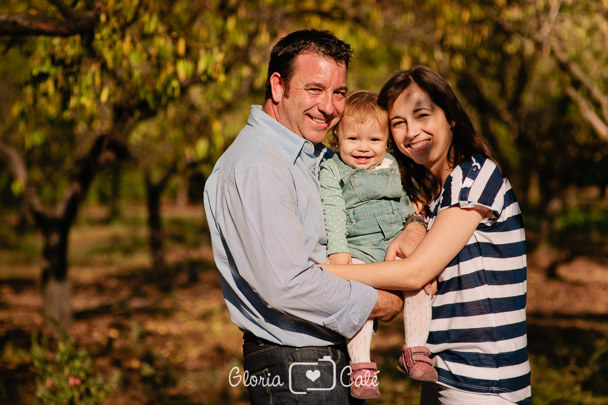 FAMILIA ANTO Y NATALIA 0018.jpg