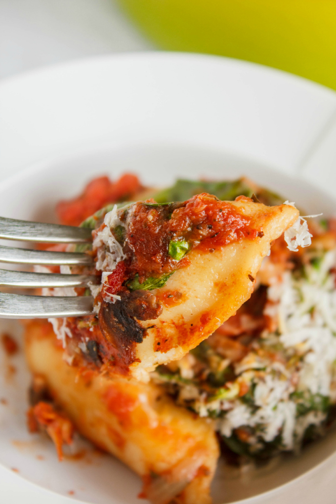 Oven-Baked-Perogies-in-Tomato-Sauce-2.jpg