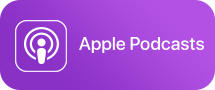 Boton APPLE PODCAST.png