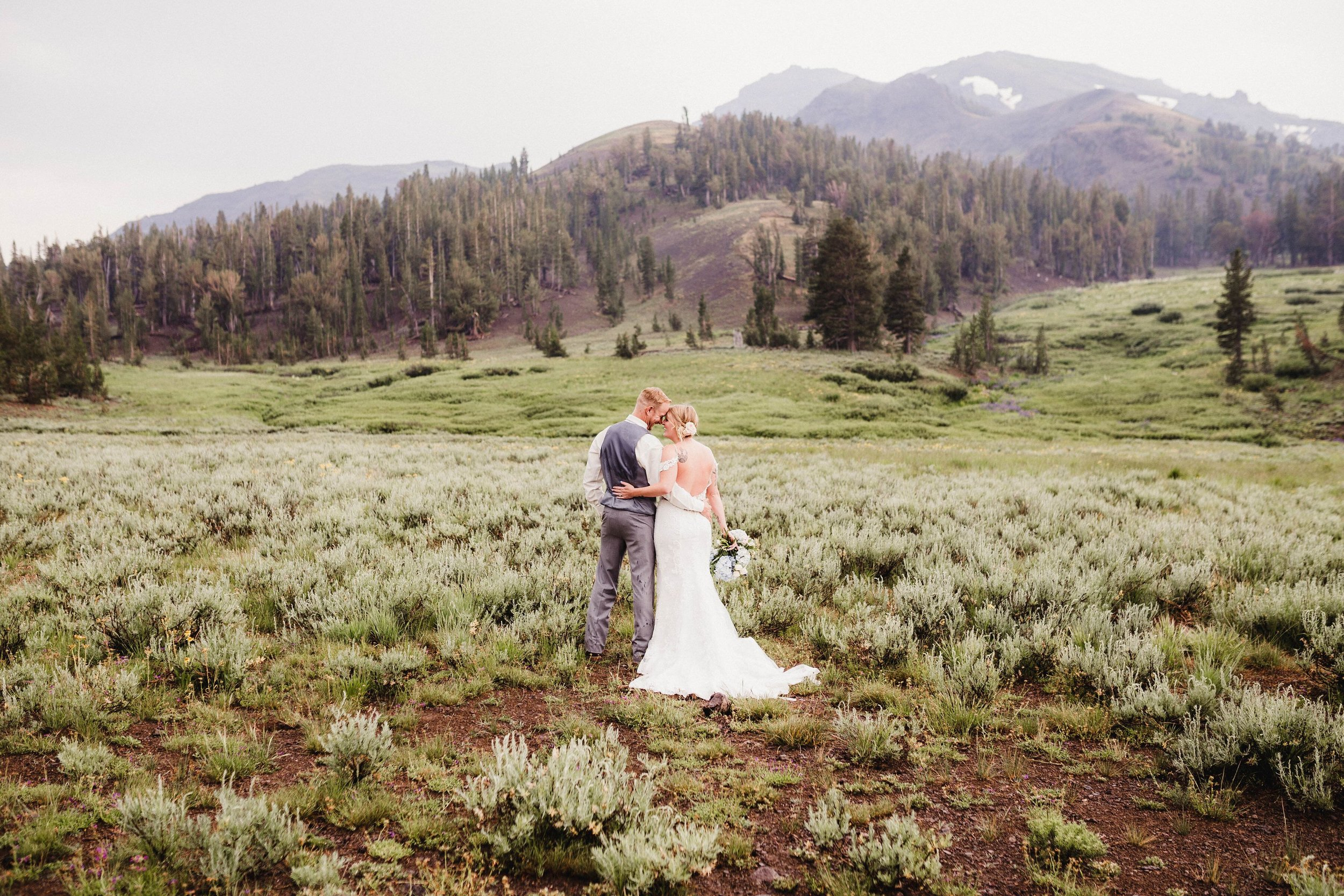Kennedy Meadows (photography by Forty Eleven)