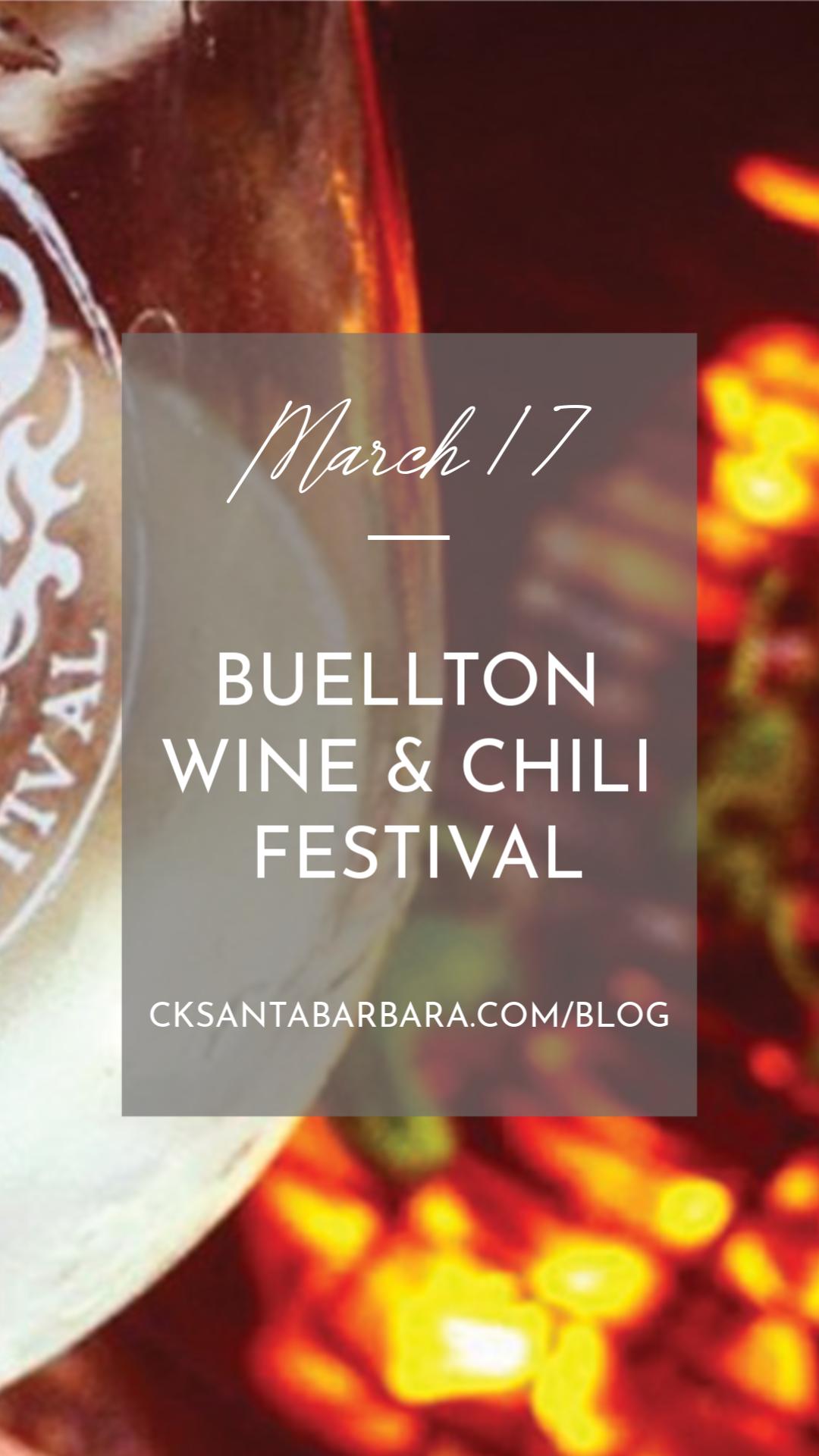 Buellton Wine & Chili Fest 2.PNG