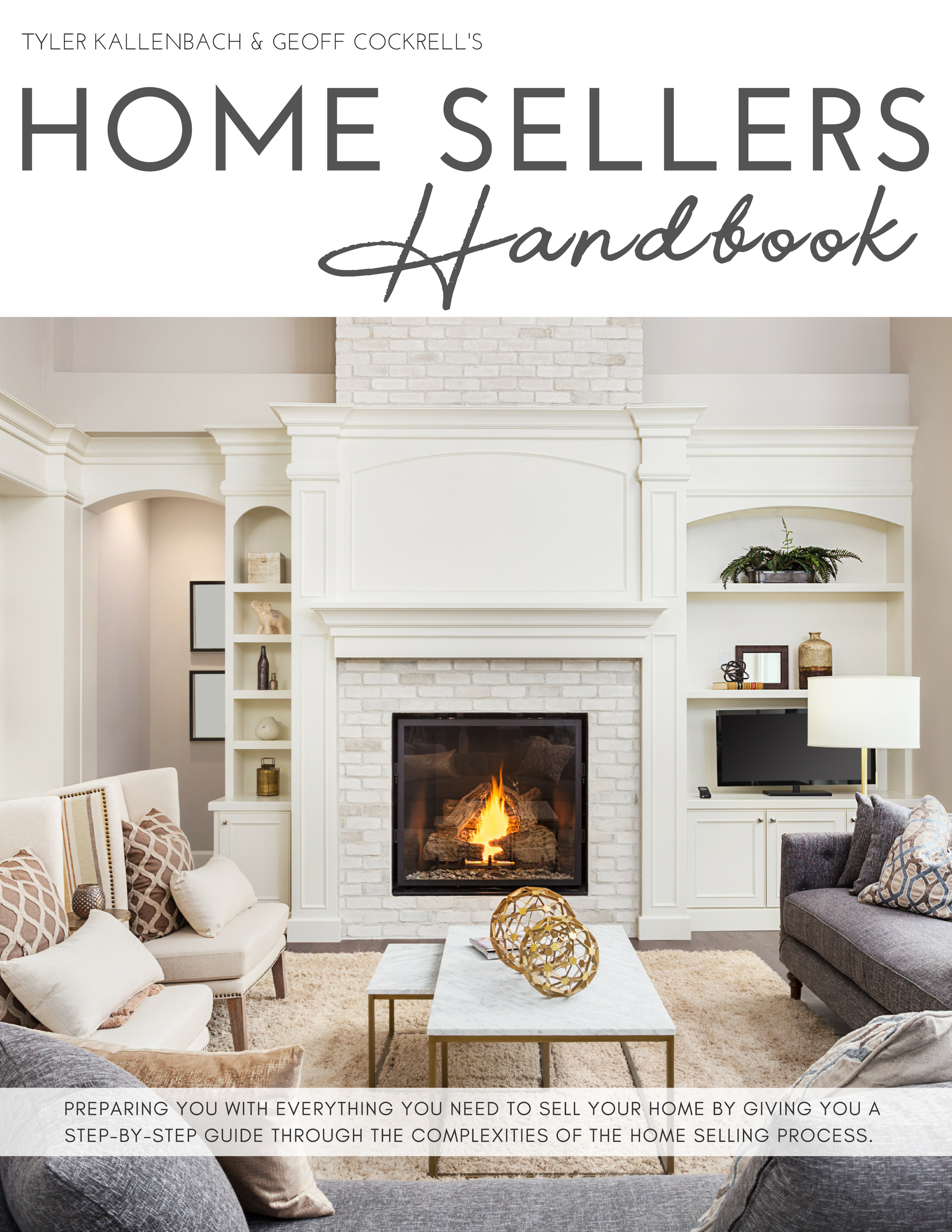 Home Sellers Handbook Updated.png