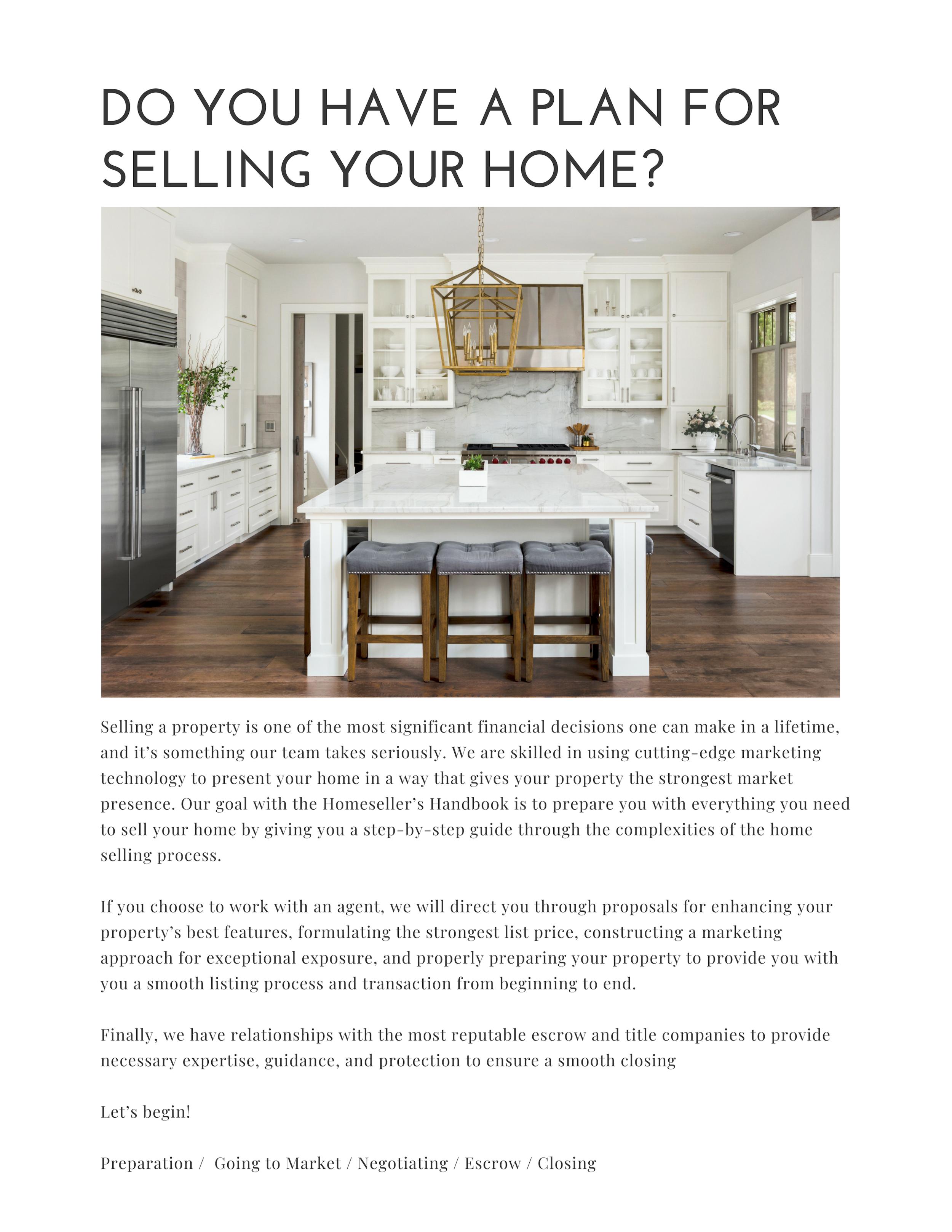 Home Sellers Handbook Updated (1).png