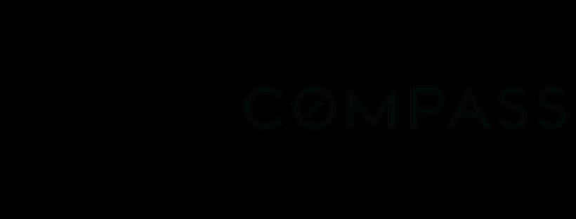 CK Compass Logo.png