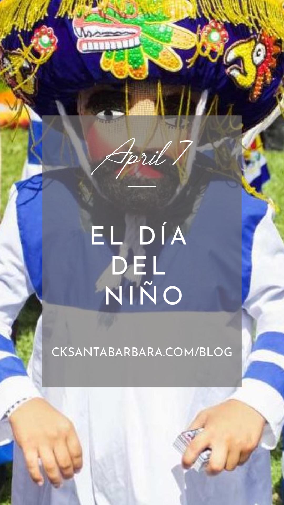 April 7 El Día Del Niño.png