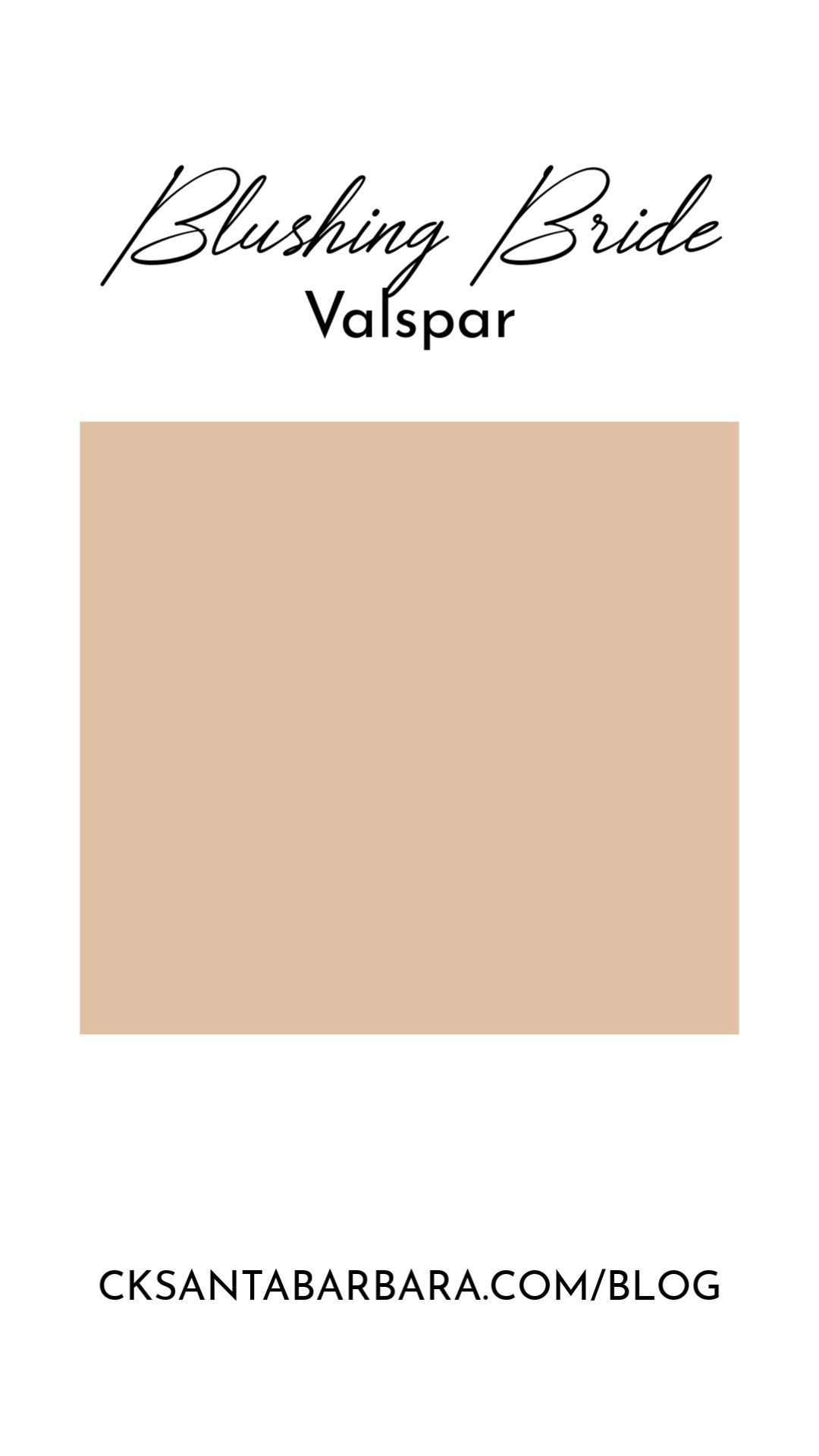 Favorite Paint Colors of 2019 2.png