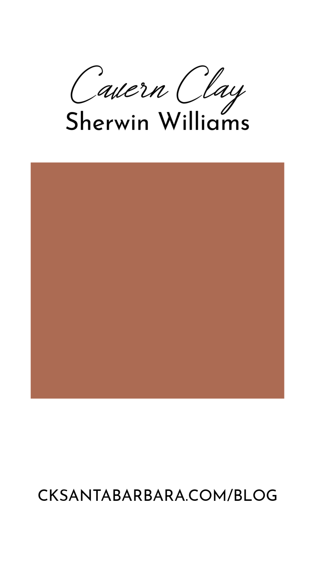 Favorite Paint Colors of 2019 3.png