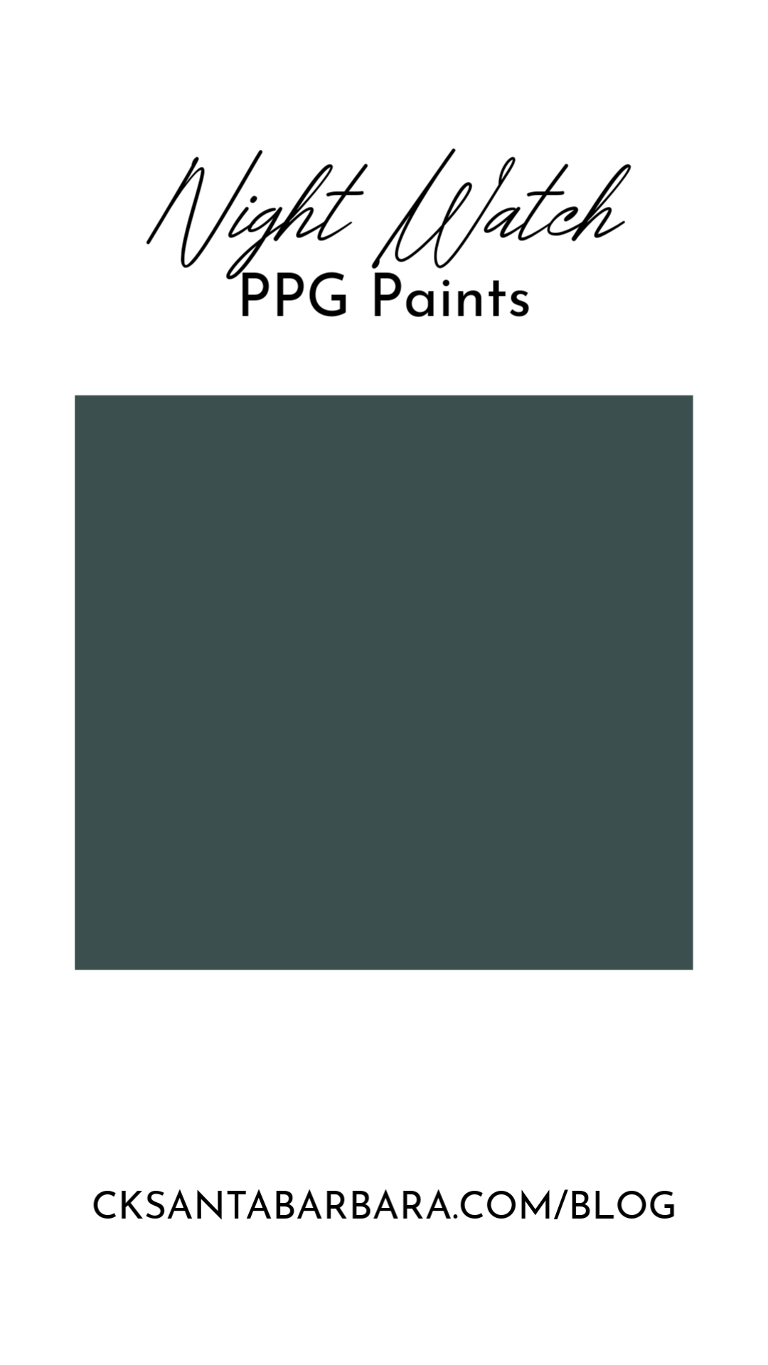 Favorite Paint Colors of 2019 5.png