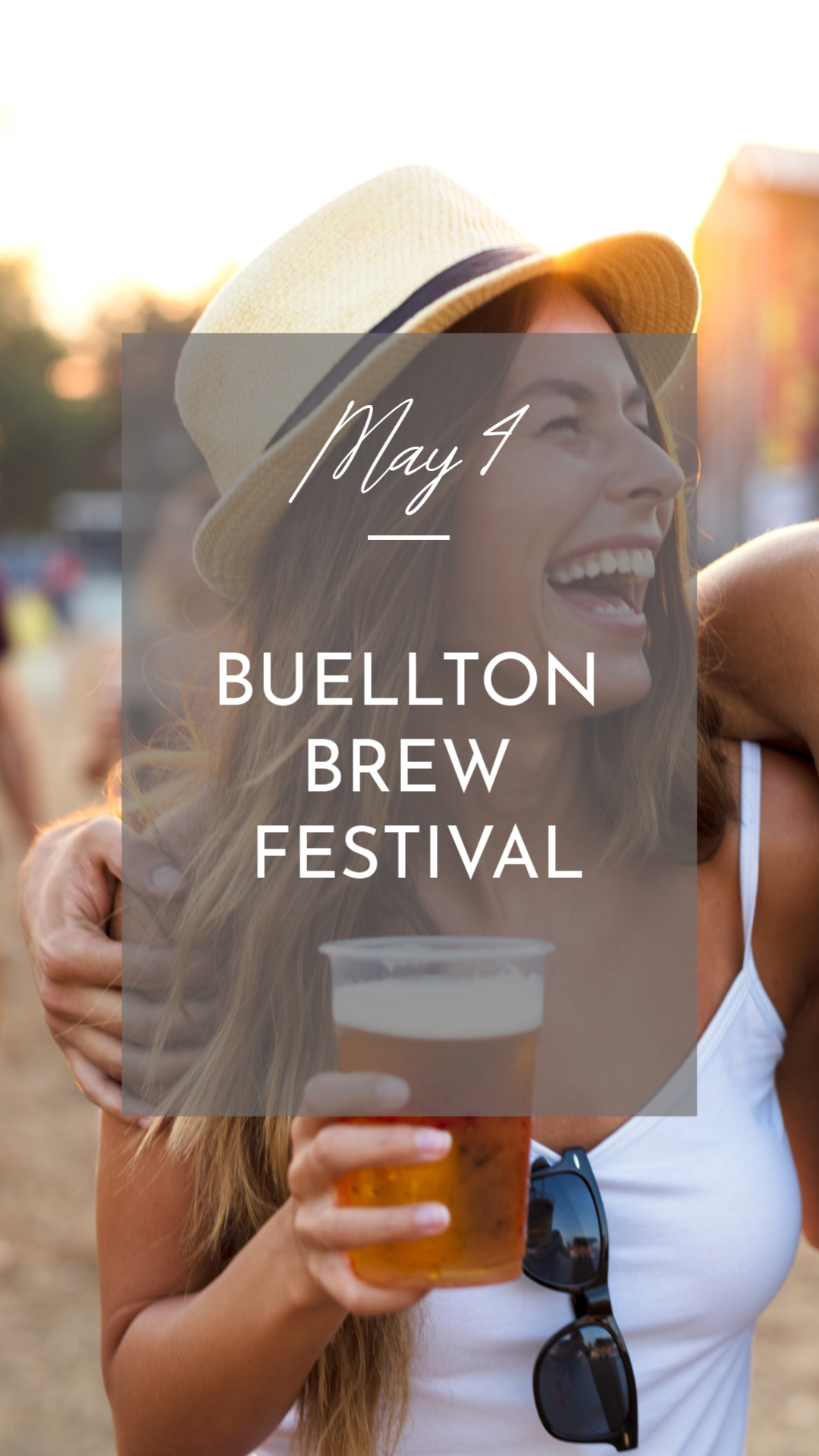 May 4 Buellton Brew Fest.png