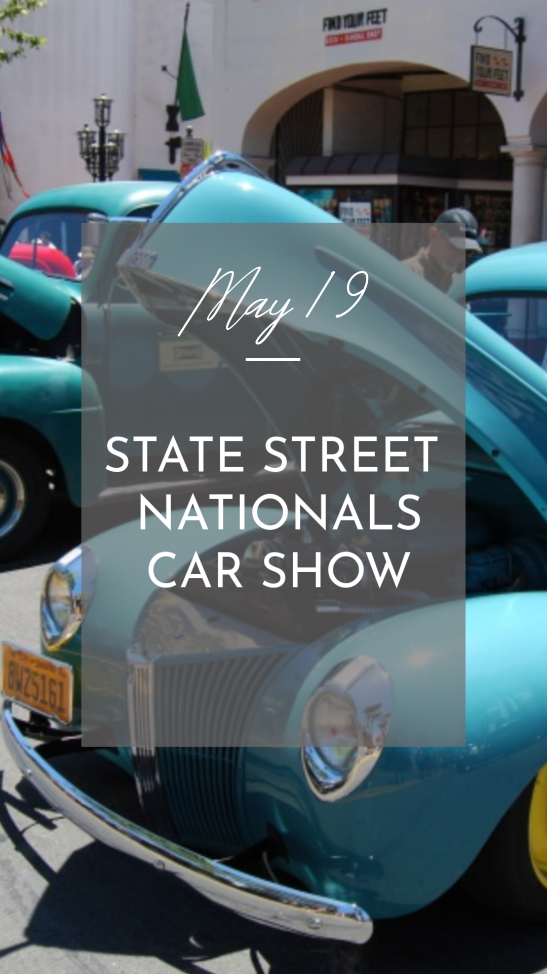 May 19 State Street Nationals Car Show.png
