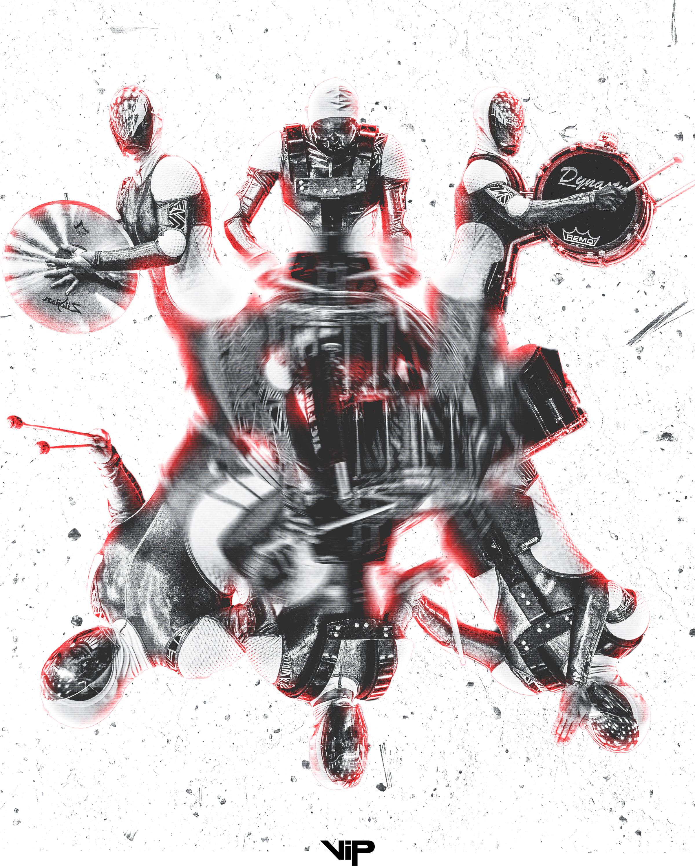 houston poster.JPG