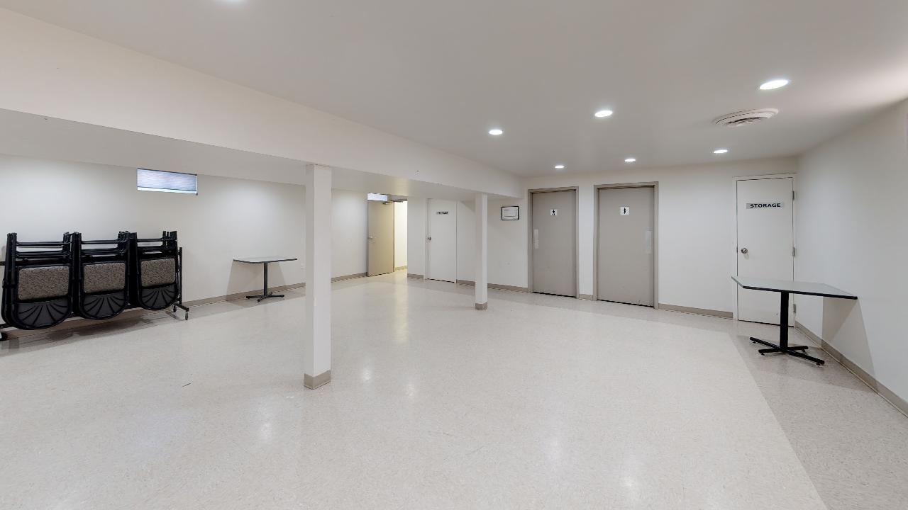 Colchester-Community-Hall-Basement-Floor.jpg