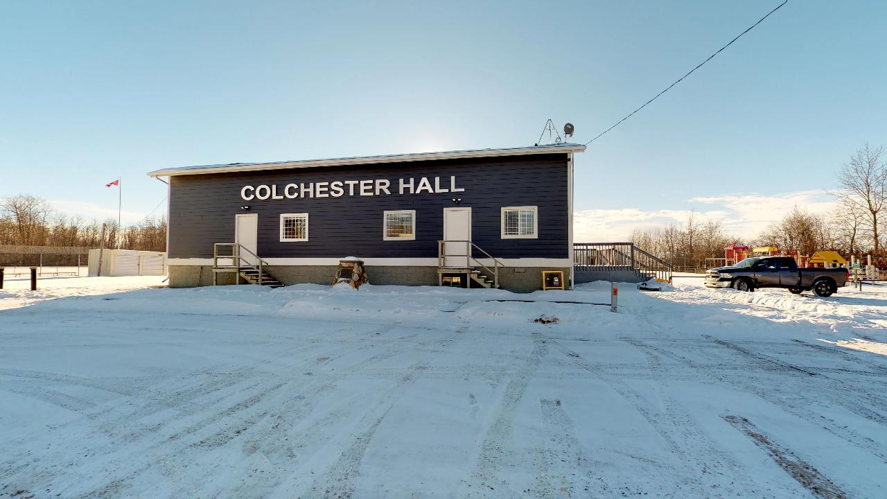Colchester-Community-Hall-360-View-Outside.jpg