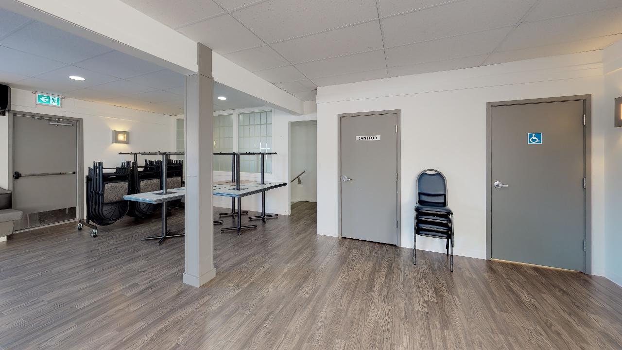 Colchester-Community-Hall-Main-Floor.jpg