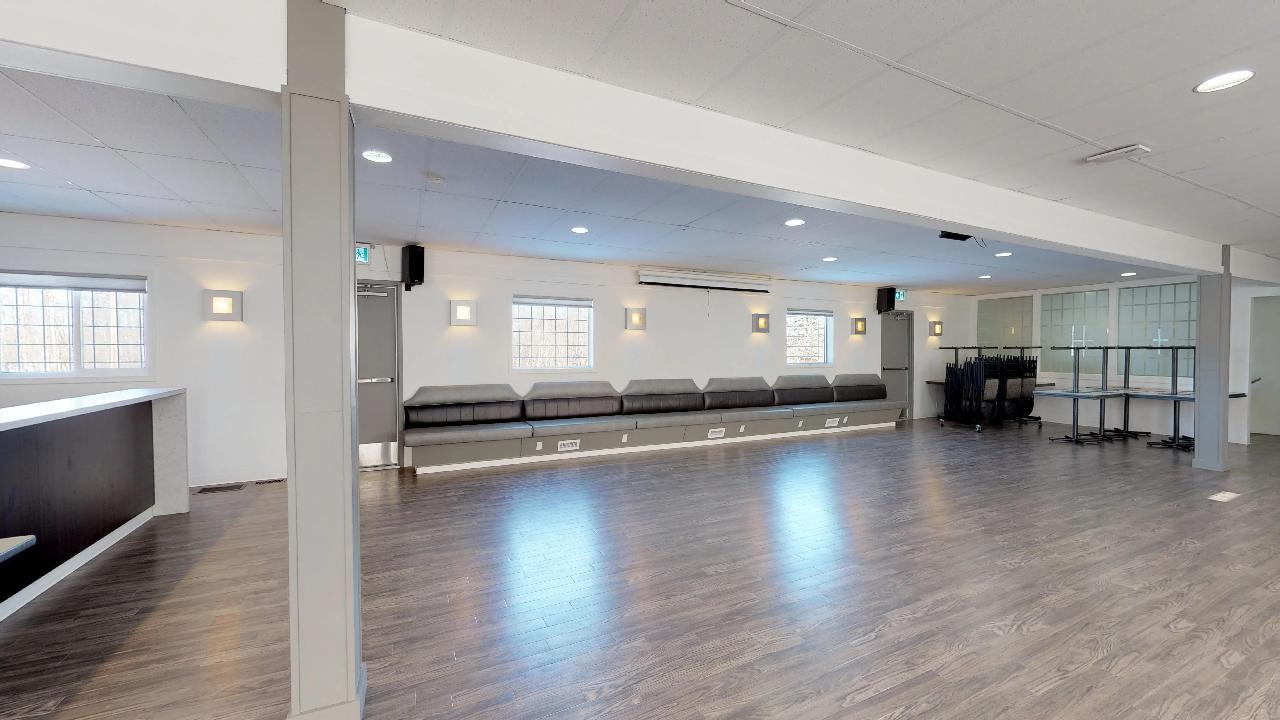 Colchester-Community-Hall-Start-Location.jpg