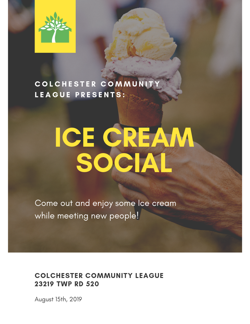 Ice Cream Social - Poster.png