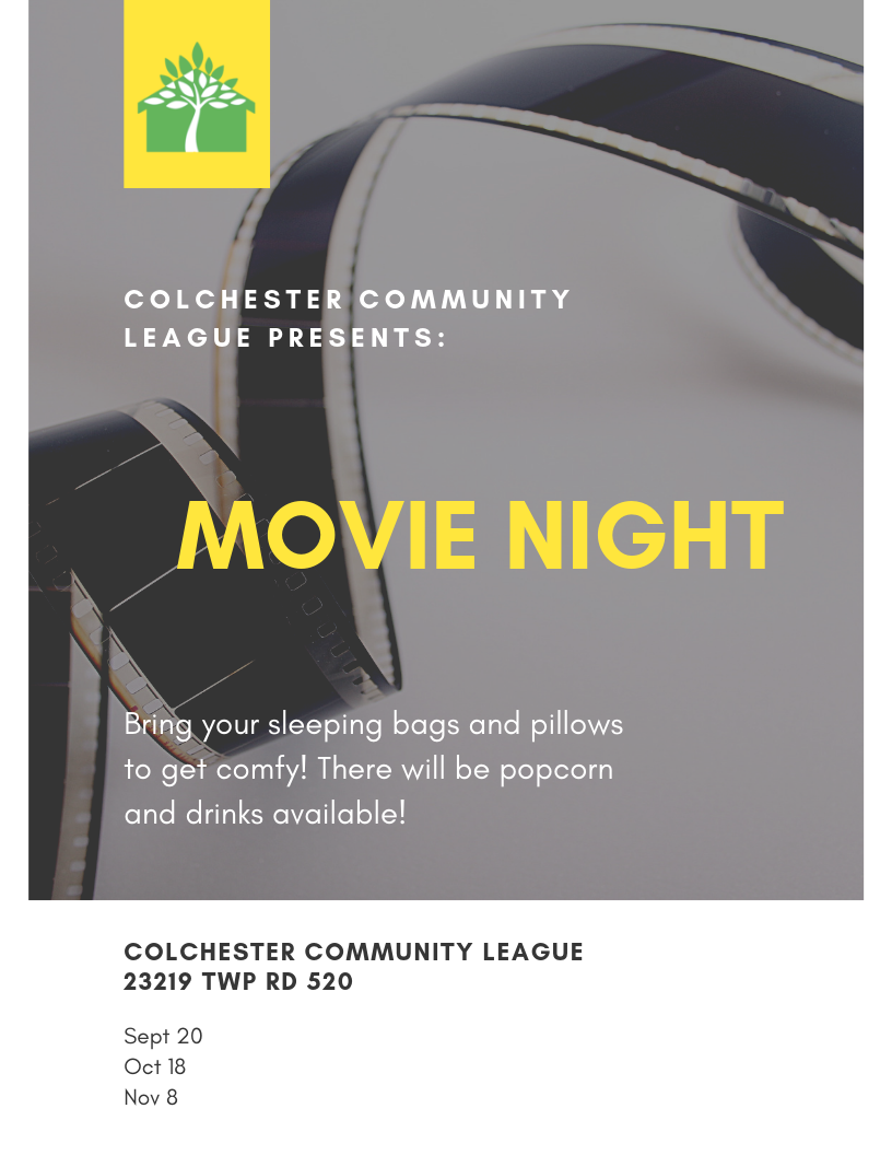 Colchester Movie Night.png