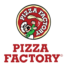 pizza factory.png