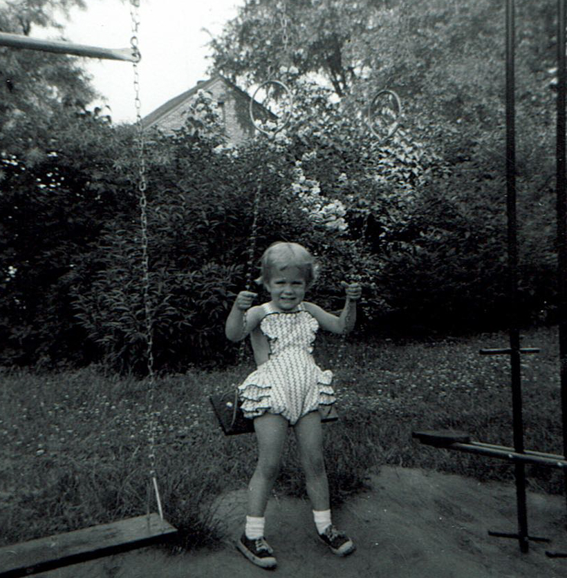 Bobbie Butler -Secretary - Bobbie remembers long childhood afternoons swinging and singing; her mom remembers watching out the kitchen window as her two-year-old daughter played on the slide with the big kids. This early fascination with the pleasures of rhythmic movement and play morphed into an adult exploration of dance and her profession of physical therapy. The delight found in working with children of all abilities led to Bobbie becoming the physical therapist for Port Townsend School District for 30 years, including several years covering all four Jefferson County school districts. Before retiring in June 2018 to focus on serving children birth-to-three, she was an active member of the staff advisory committee to design the Salish Coast Elementary School Playground.