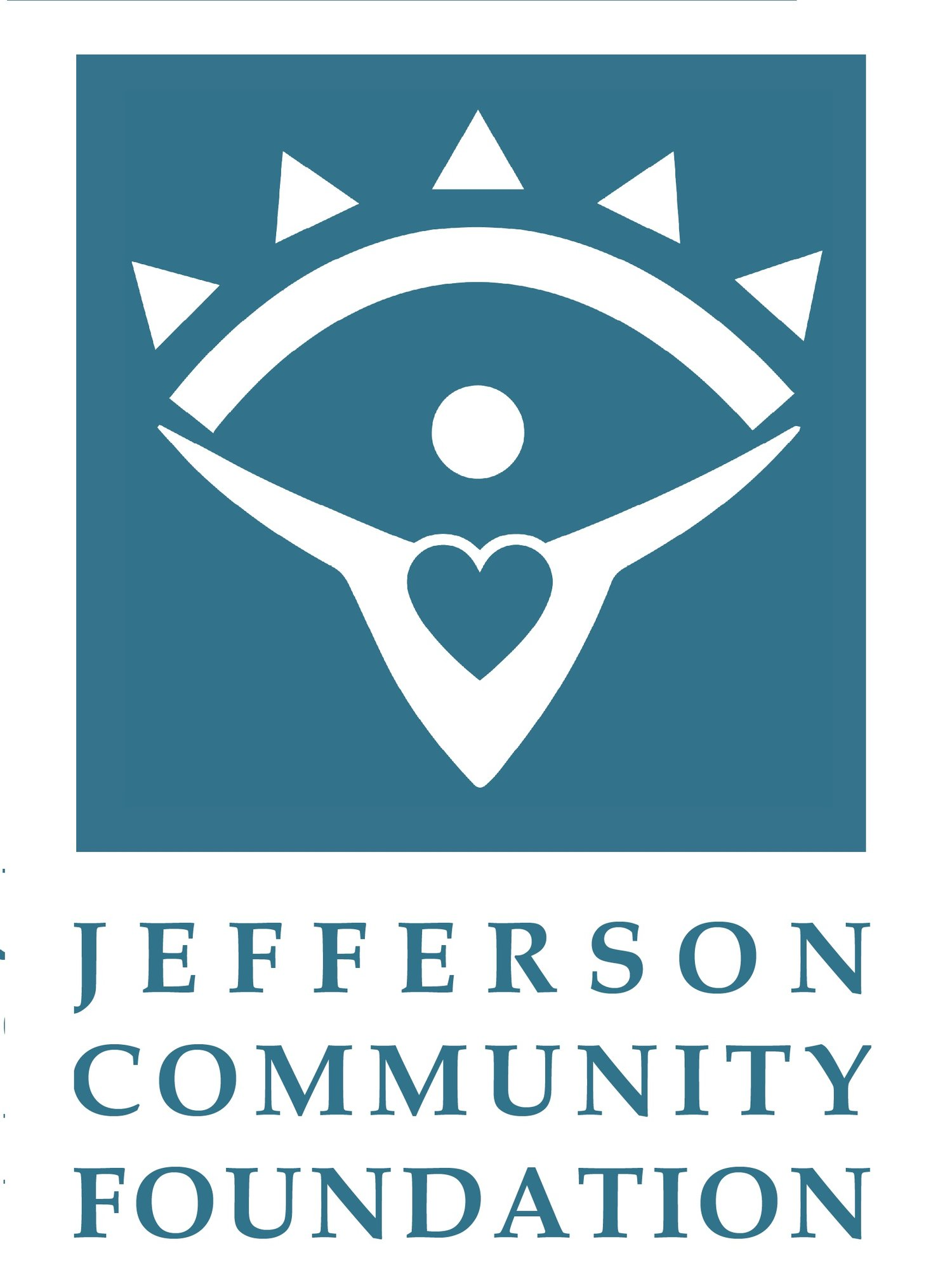 jefferson Community foundation.jpeg