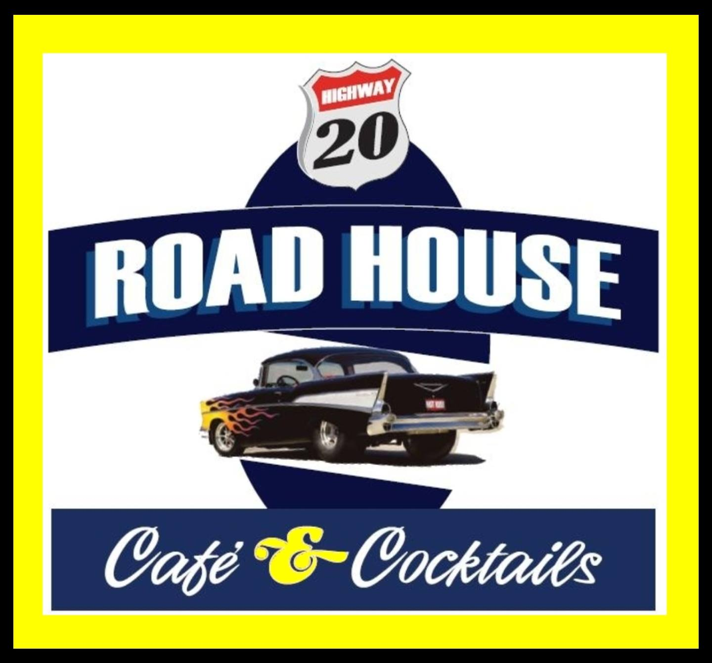 Highway 20 roadhouse.jpg