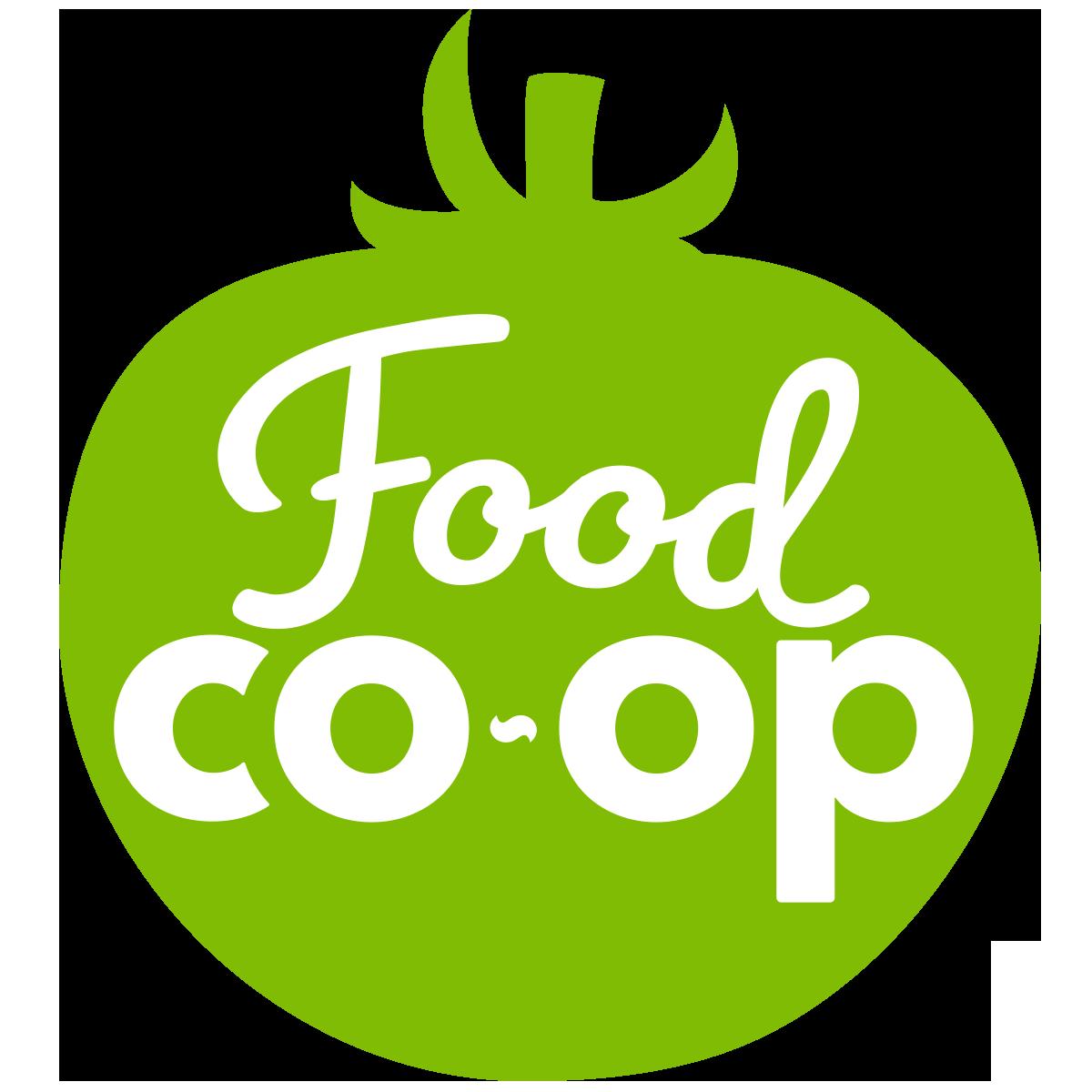 CherryTomato_LtGr_Food_coop.png