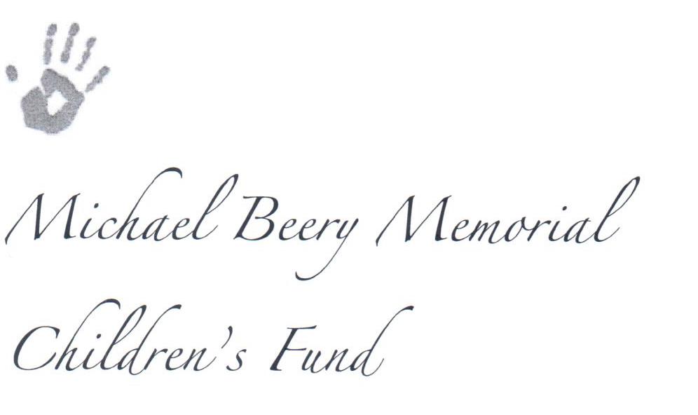 MBMCF Logo.png