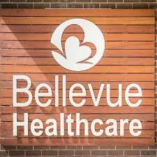 bellvue healthcare.jpg