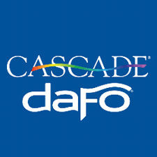 Cascade dafo.png