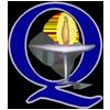 Quimper-logo-100.png