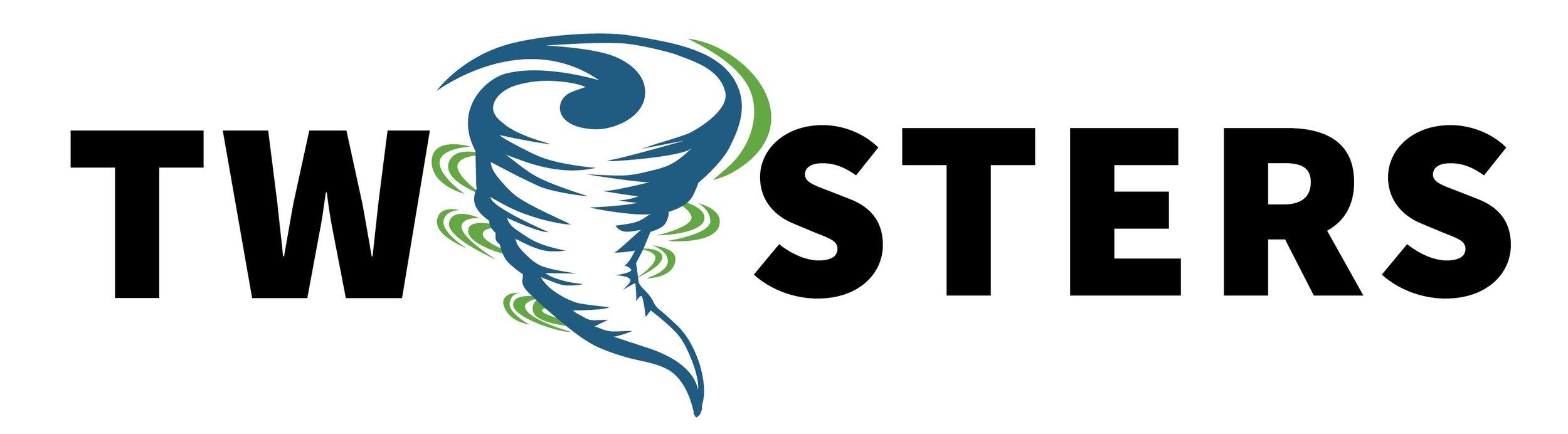 Twisters logo.jpg