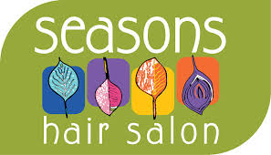 Seasons Hair Salon Logo 1.jpg