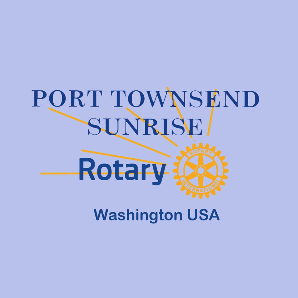 PT Sunrise Rotary Logo.png