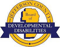 JCBDD logo.png