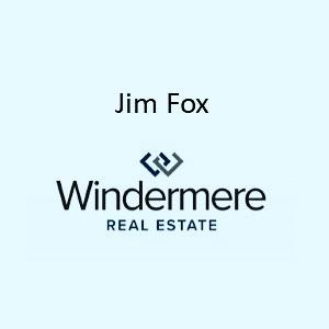 JF Windermere.jpg