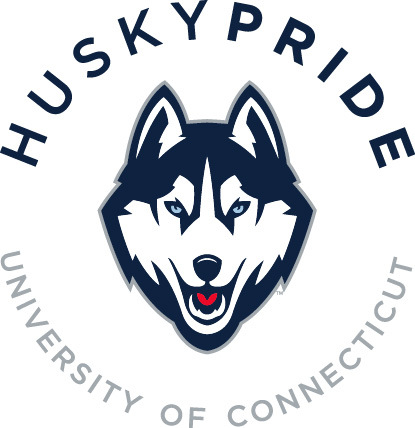 Here's a link to an article reaching out to my Uconn family and friends in support of JUMP! - Spreading the word to help the cause! Go Huskies!