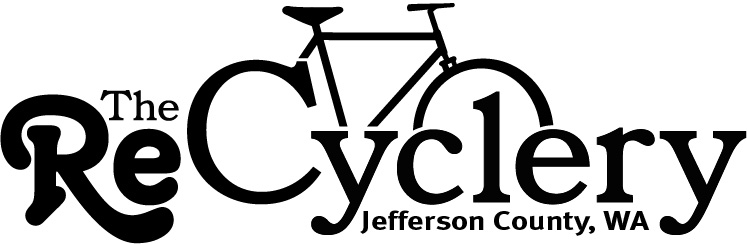 Recyclery Logo.jpg
