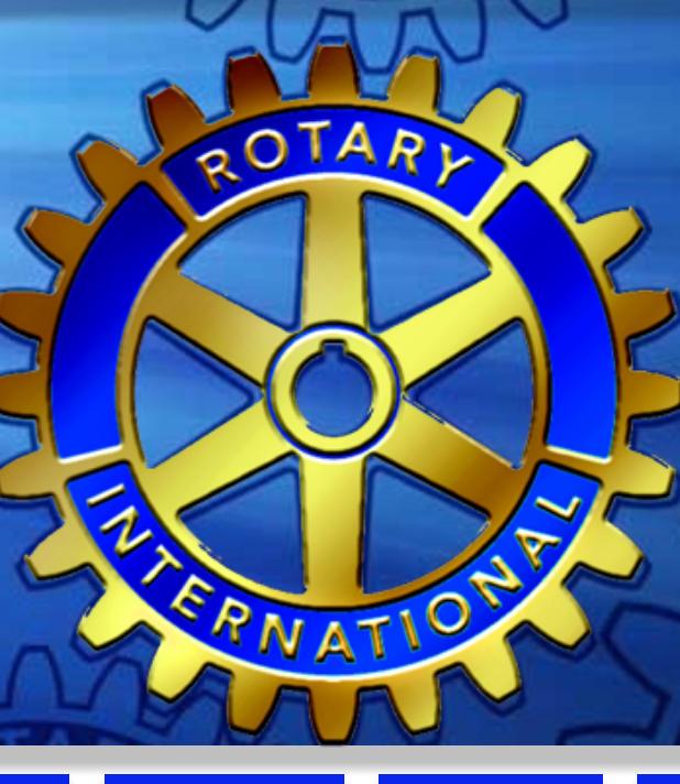 PT Rotary Logo.jpg