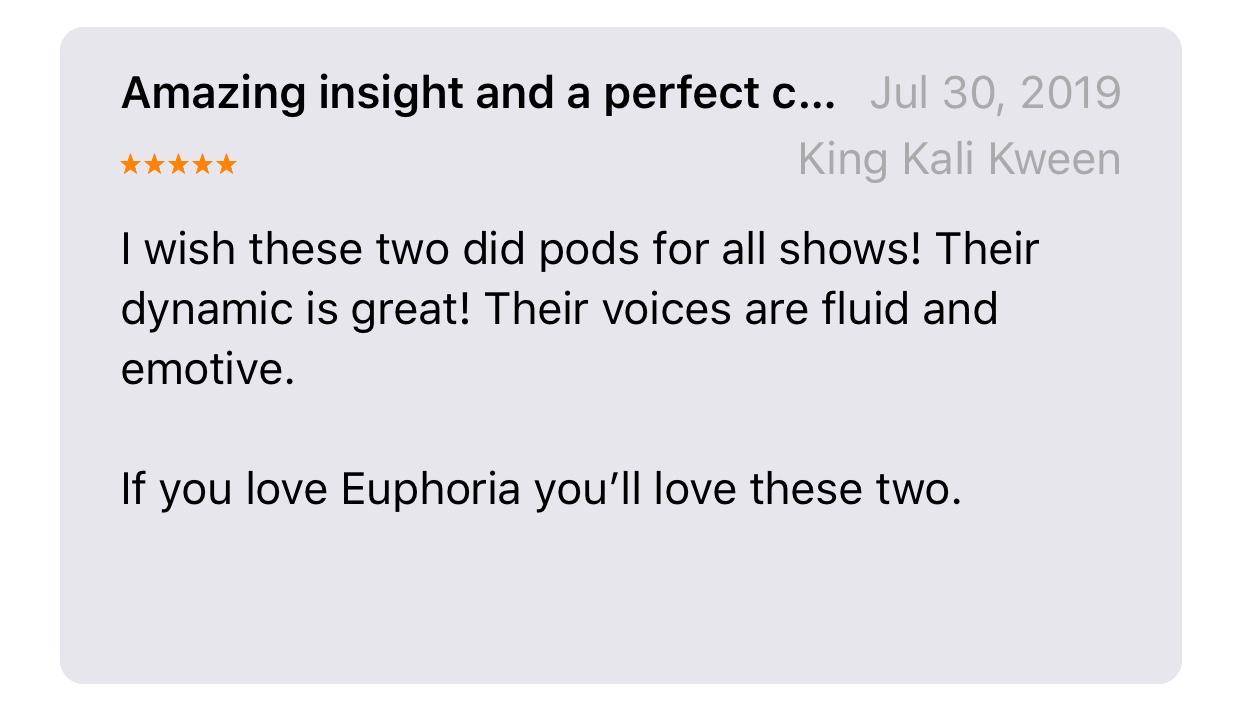 Euphoria 5.jpg