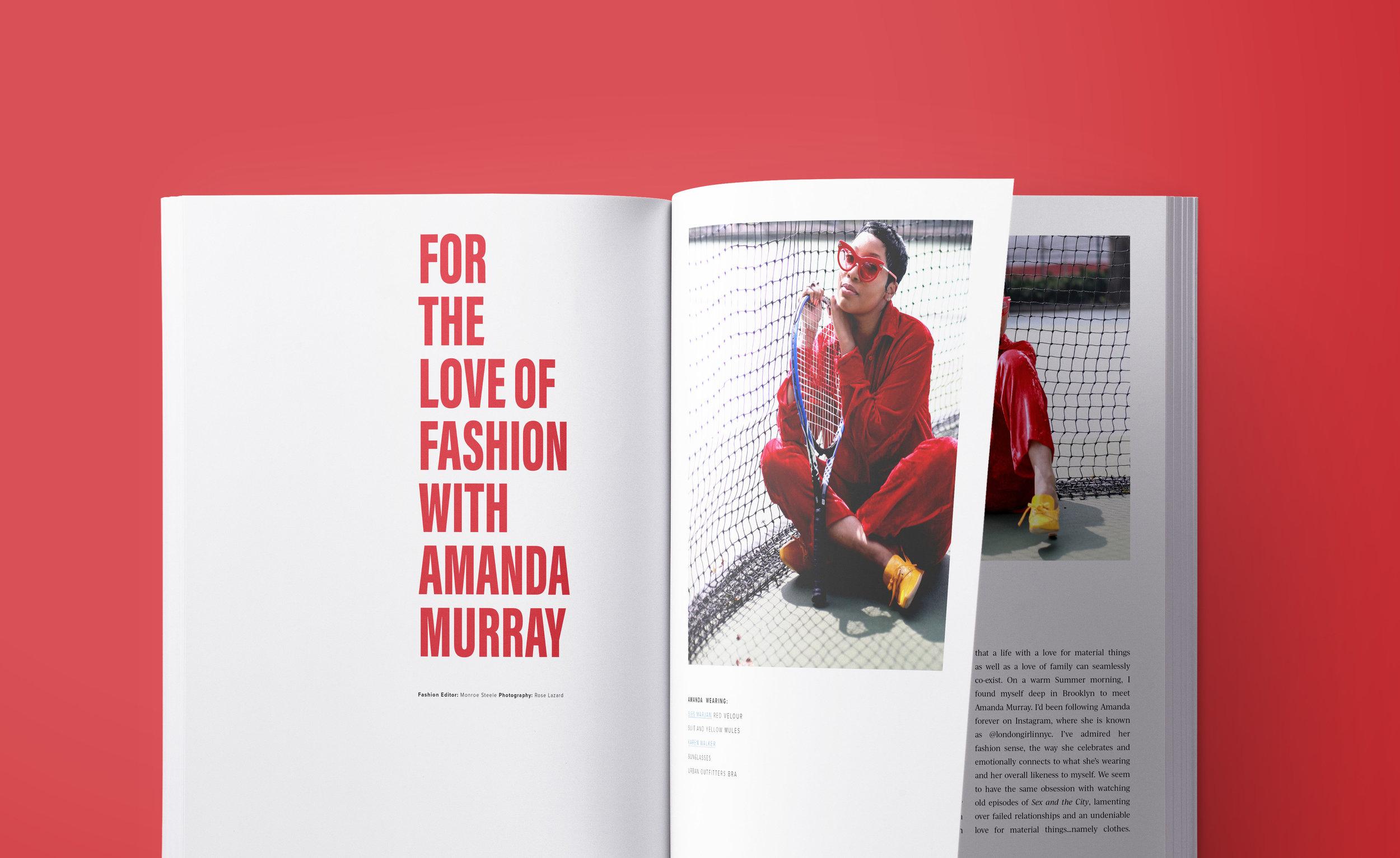 AmandaMMock2.jpg