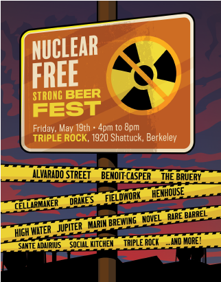 marketing_NuclearFree.png