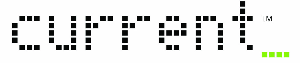 current-logo.jpg